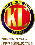 KCジャパン